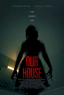 our-house-2018