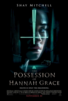 the-possession-of-hannah-grace-2018