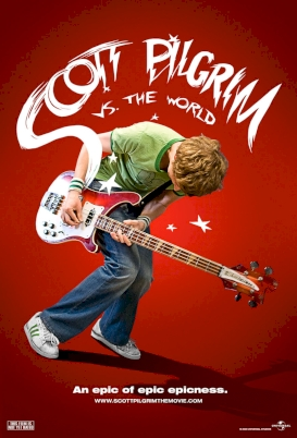 scott-pilgrim-vs-the-world-2010