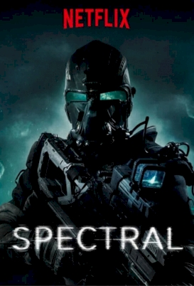 spectral-2016