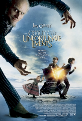 a-series-of-unfortunate-events-2004