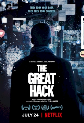 the-great-hack-2019