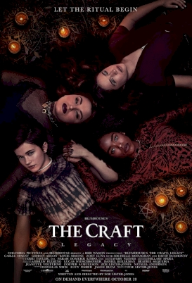 the-craft-legacy-2020