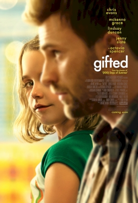 gifted-2017