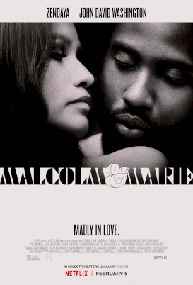 malcolm-marie-2021