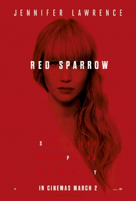 red-sparrow-2018