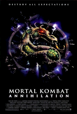 mortal-kombat-annihilation-1997