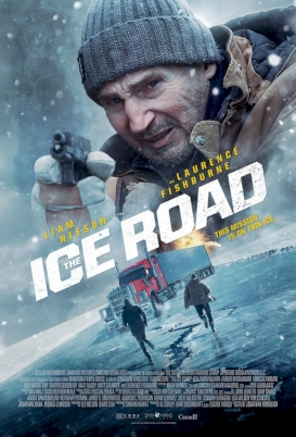the-ice-road-2021