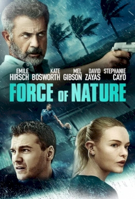 force-of-nature-2020