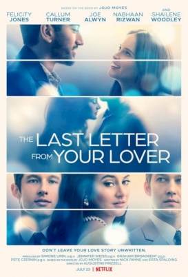 the-last-letter-from-your-lover-2021