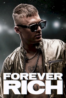 forever-rich-2021