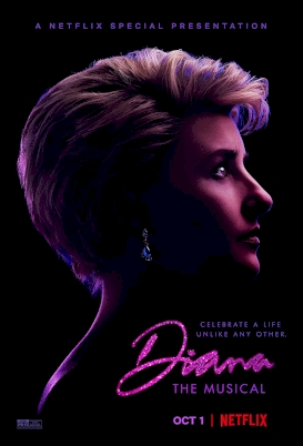 diana-the-musical-2021